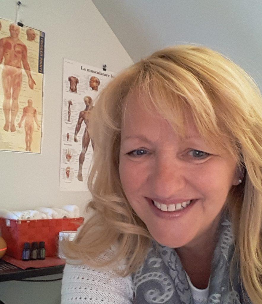 Suzanne Trottier-img