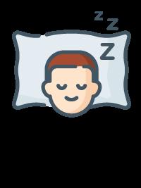 Prendre un repos bien mérité - Blogue du Réseau