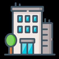 Analyse le terrain immeuble Blogue du Réseau