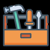S'équiper des bons outils blogue du Réseau