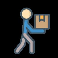 Opter pour la bonne posture - Blogue du Réseau