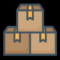 Remplir ses boîtes intelligemment - Blogue du Réseau