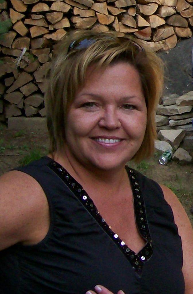 Suzanne Giroux-img