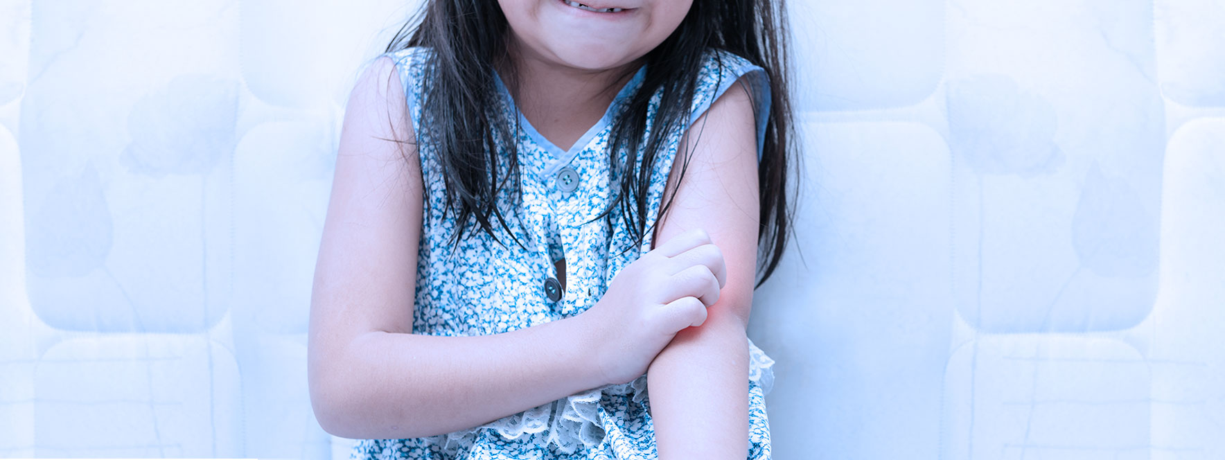 Guide sur les problèmes de peau et la massothérapie - Blogue du Réseau