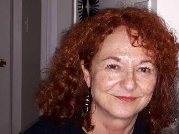 Brigitte Landry-img