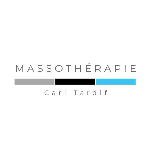 Carl Tardif-img