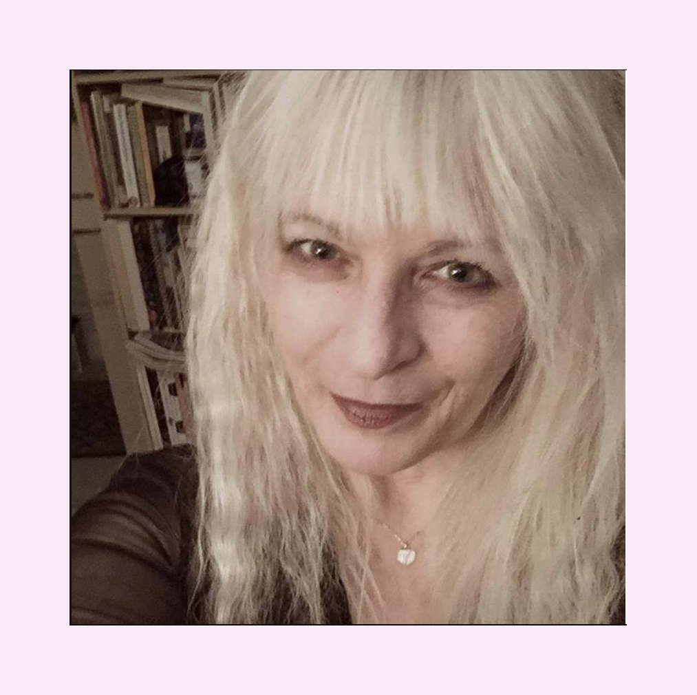 Marie Lynda Bilodeau-img