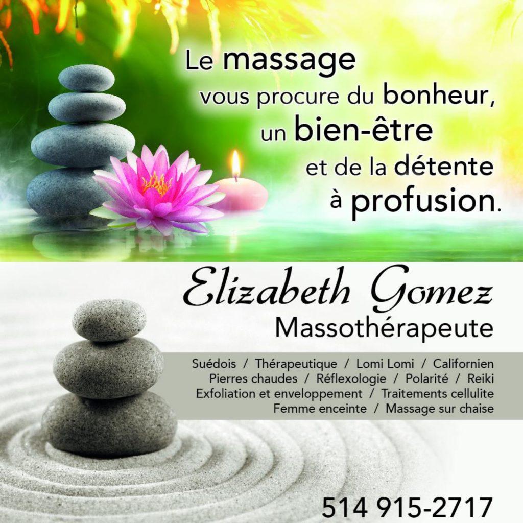 Elizabeth Gomez-img