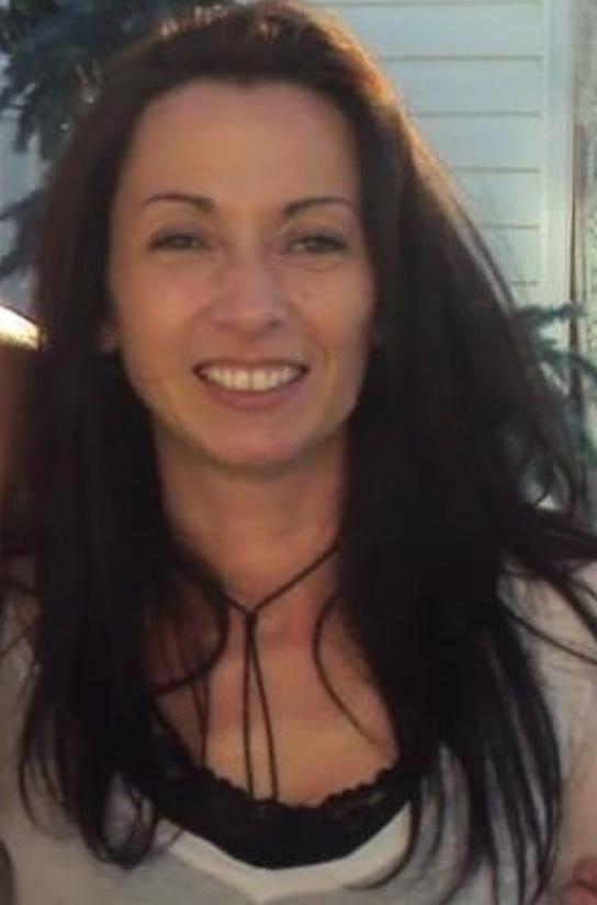 Karine Camarena-img