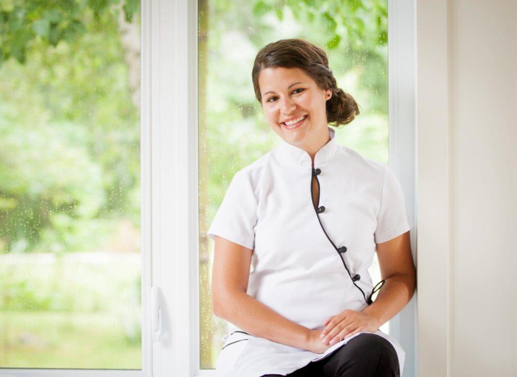 Marie-Christine Brisson-img