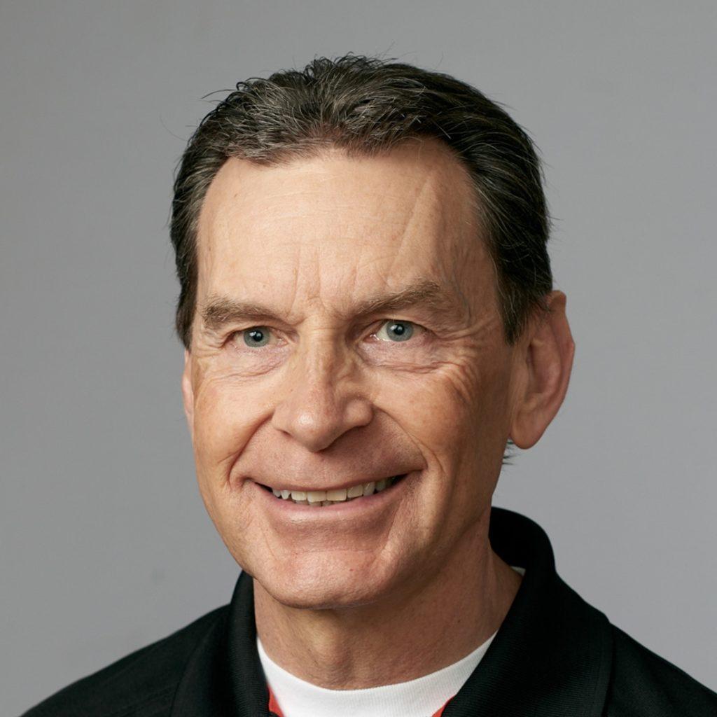 Yves Grenier-img