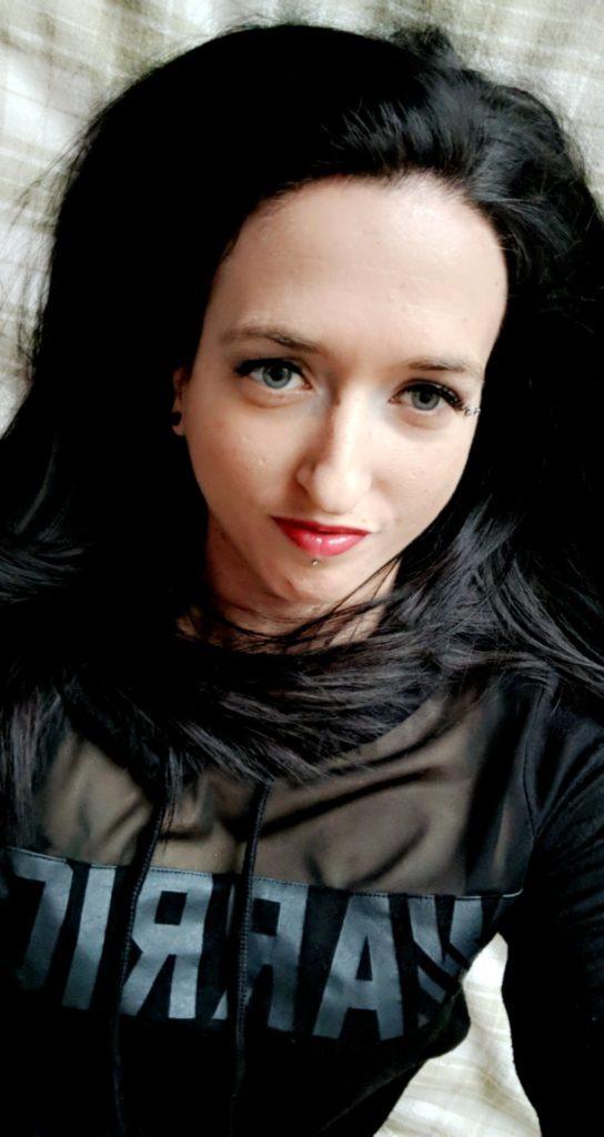 Mélissa Lanctôt-img