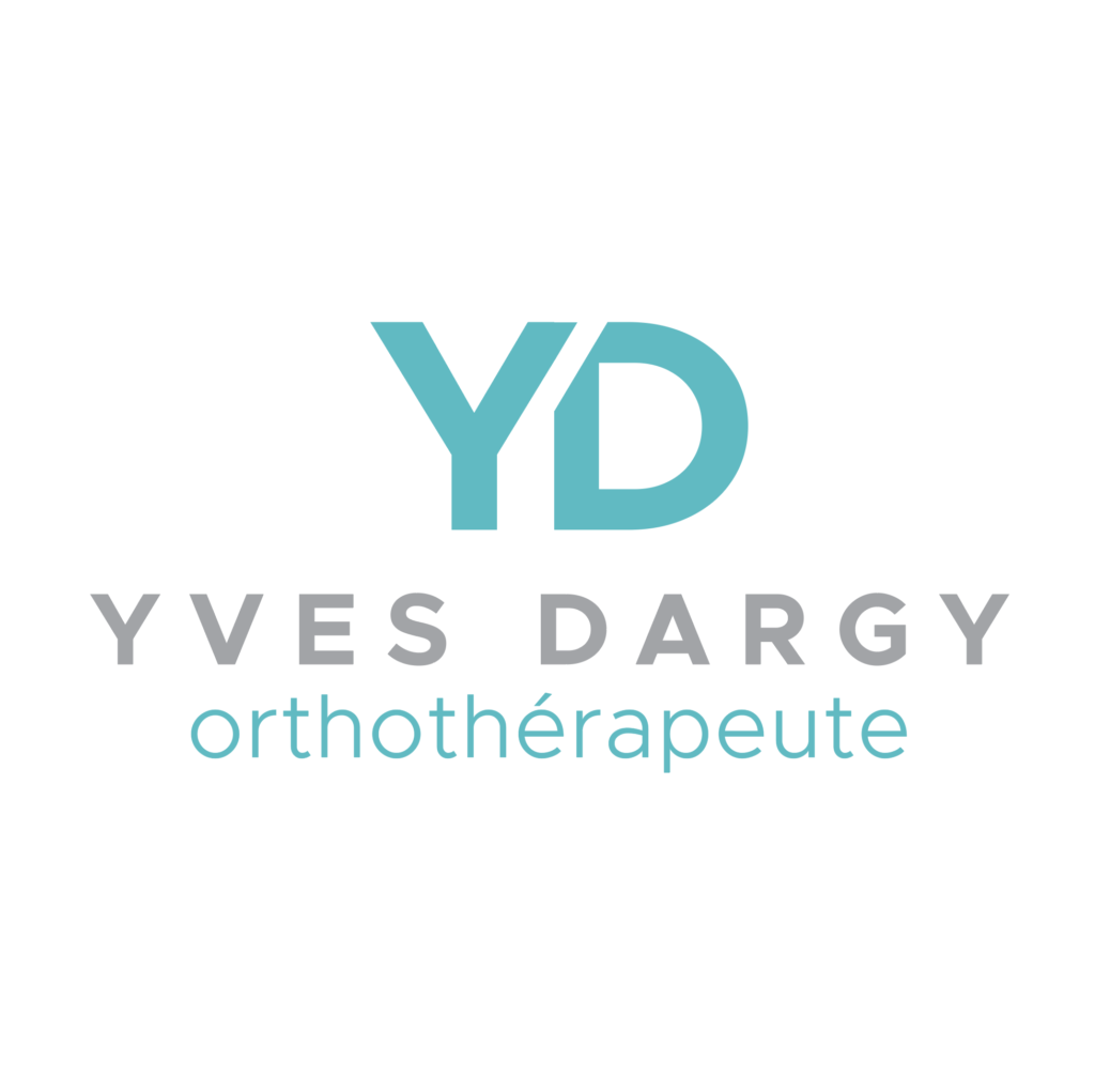 Yves D'Argy-img