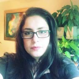 Andrea Castro-img