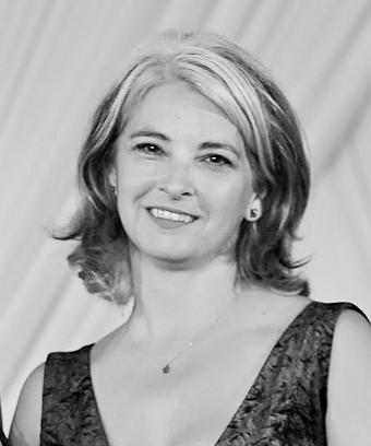Lise Gauthier-img