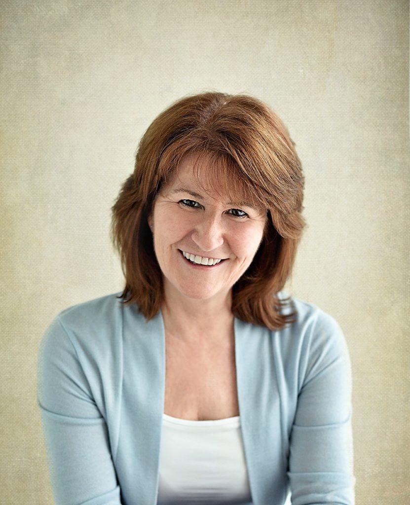Marie Beaulieu-img