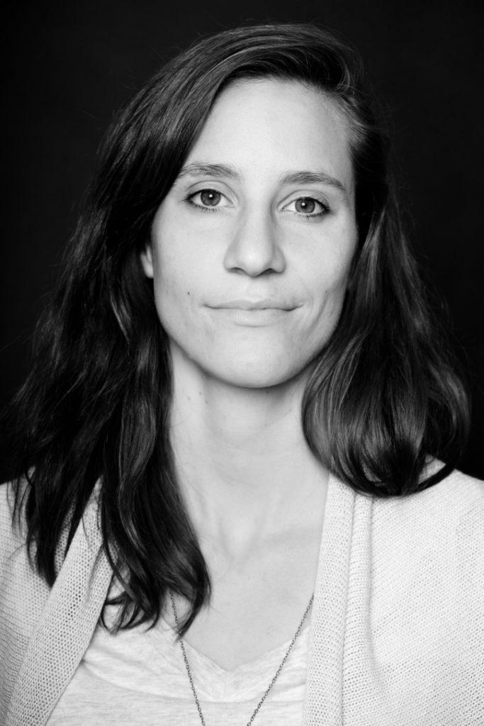 Mathilde Grenier-img