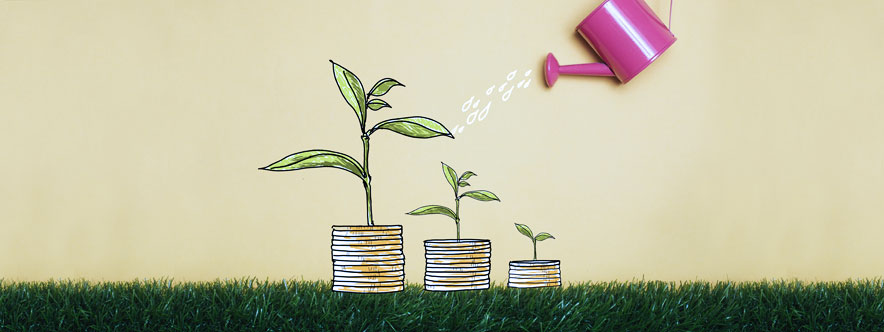 10 habitudes à adopter cette année pour prendre soin de vous et de votre entreprise - Blogue du Réseau