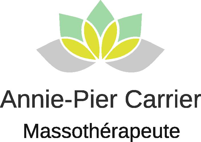 Annie-Pier Carrier-img