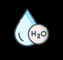 Boire (beaucoup) d'eau - Blogue du Réseau