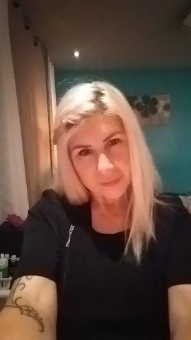 Christine Veilleux-img