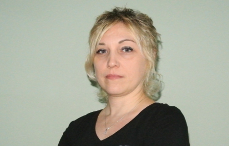 Geneviève Côté-img