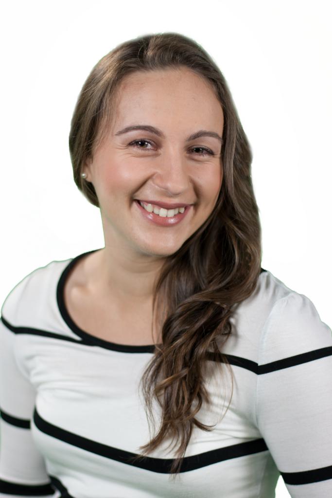 Joanie Vachon-Perron-img