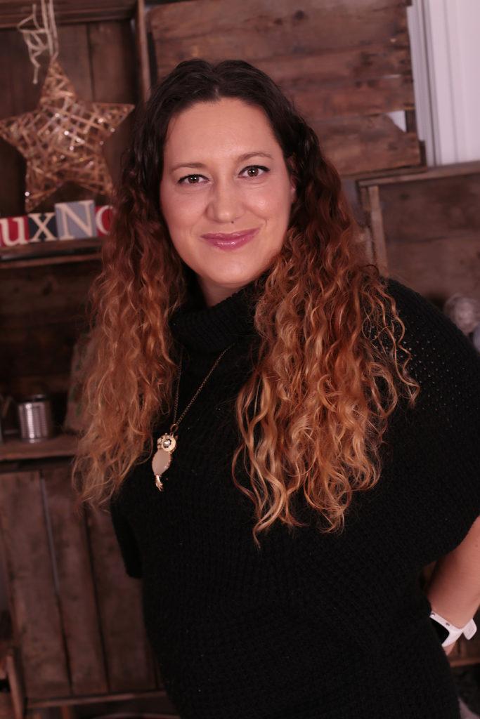 Nadine Dubé-img