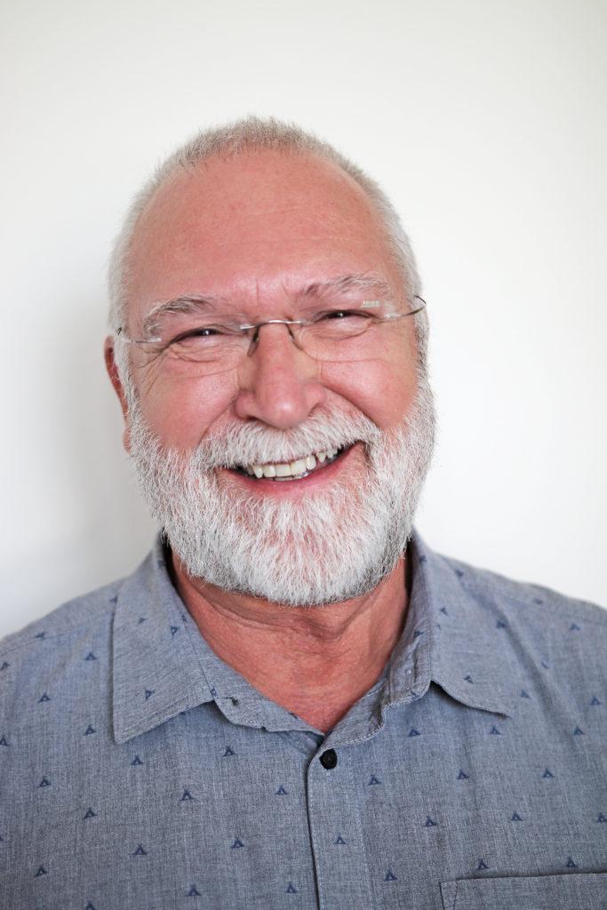 Patrice-Gérard Blais-img