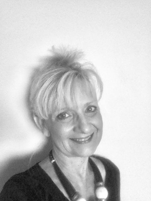 Sylvie Friedlander-img