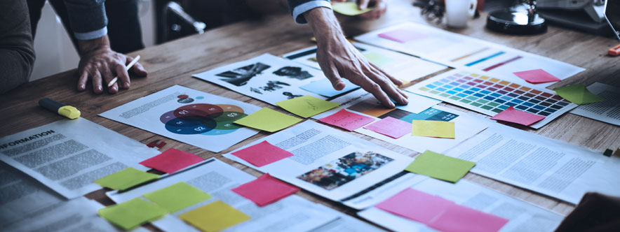 Démarrer en massothérapie avec un plan d'affaires et des stratégies - Blogue du Réseau