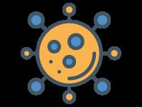 Amélioration de la réponse immunitaire - blogue du Réseau