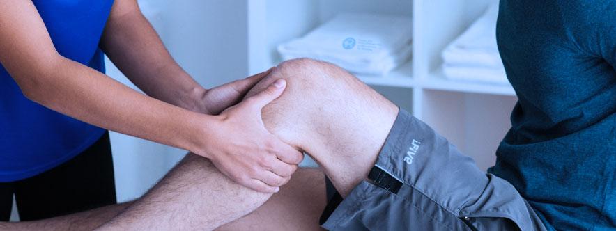 La massothérapie pour la gestion de la douleur chronique - Blogue du Réseau