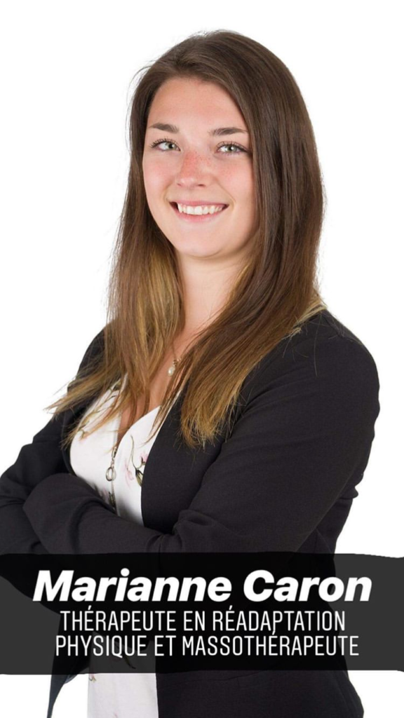 Marianne Caron-img