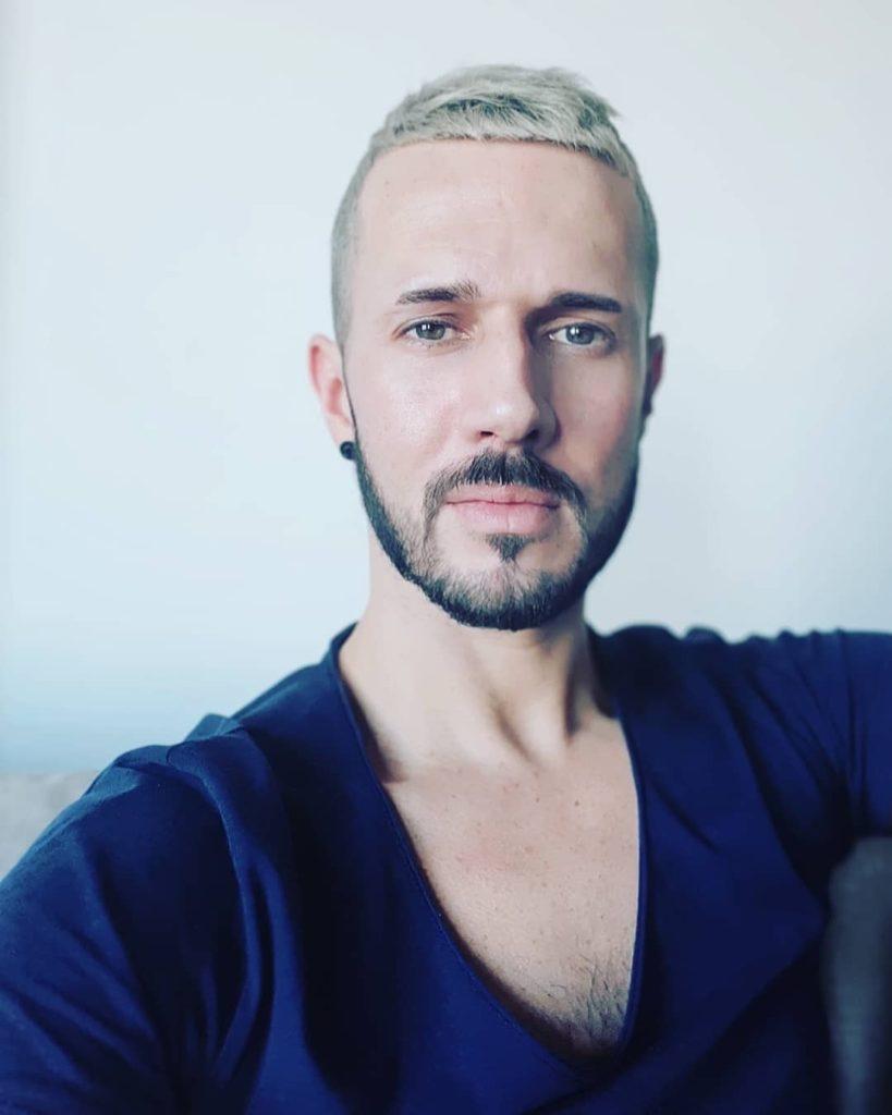 Maxime Debas-img