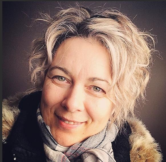 Nathalie Simard-img