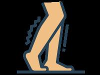 Rééquilibrage de la posture - Blogue du Réseau