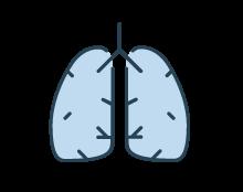 Respirer lentement - Blogue du Réseau