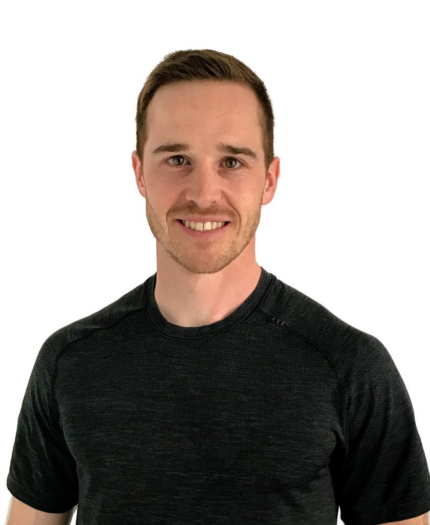 Simon Pouliot-Cavanagh-img