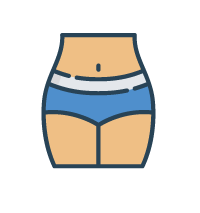 Amélioration de la fonction des organes - Blogue du Réseau