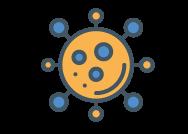 Renforcement du système immunitaire - Blogue du Réseau