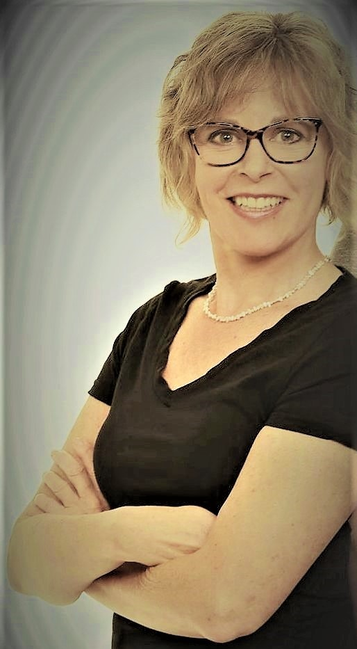 Marie-Claire Lesueur-img