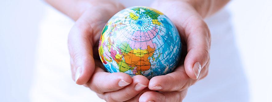 Massothérapie : Traditions et philosophies dans le monde - Blogue du Réseau
