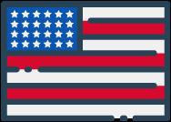 Massothérapie : Traditions - États-Unis - Blogue du Réseau