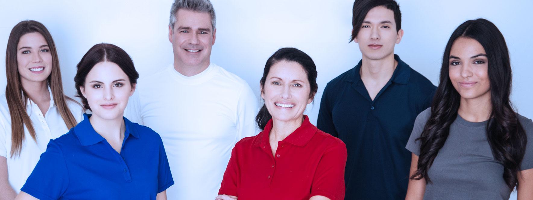 Travailler au sein d'une clinique multidisciplinaire | Le Réseau