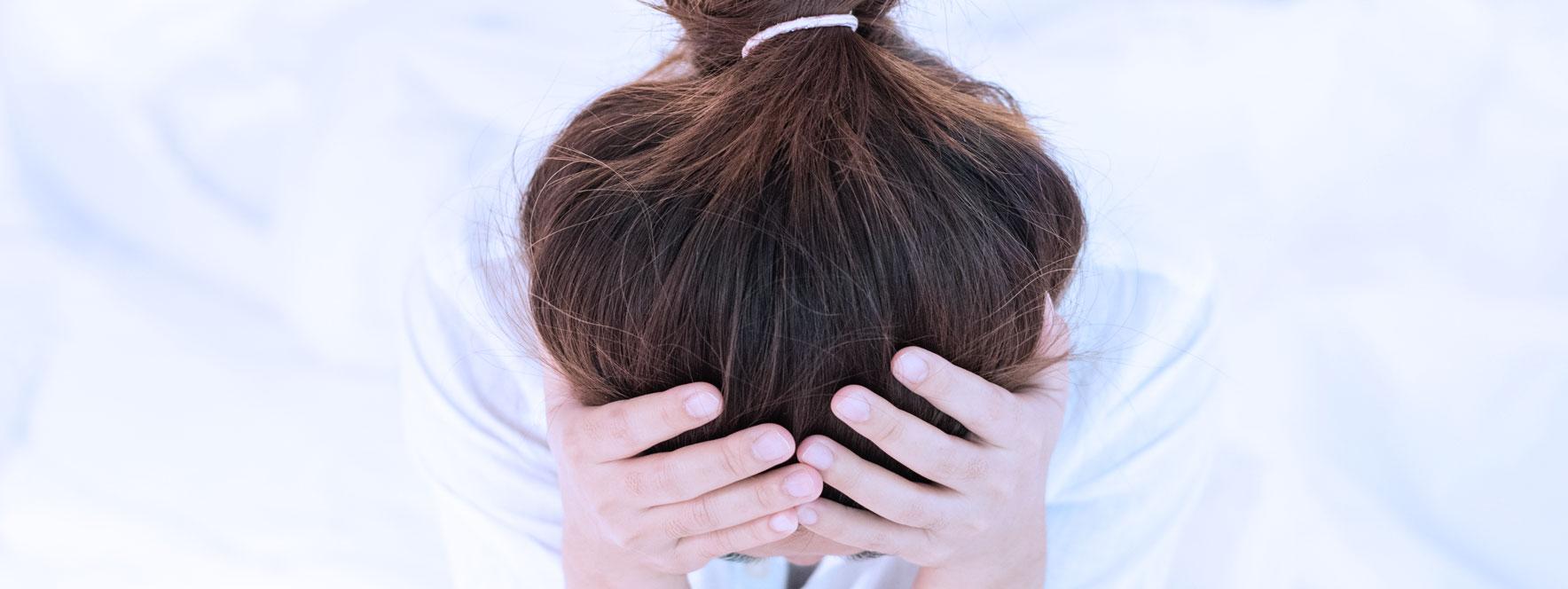 La fatigue musculaire neurologique - Blogue du Réseau