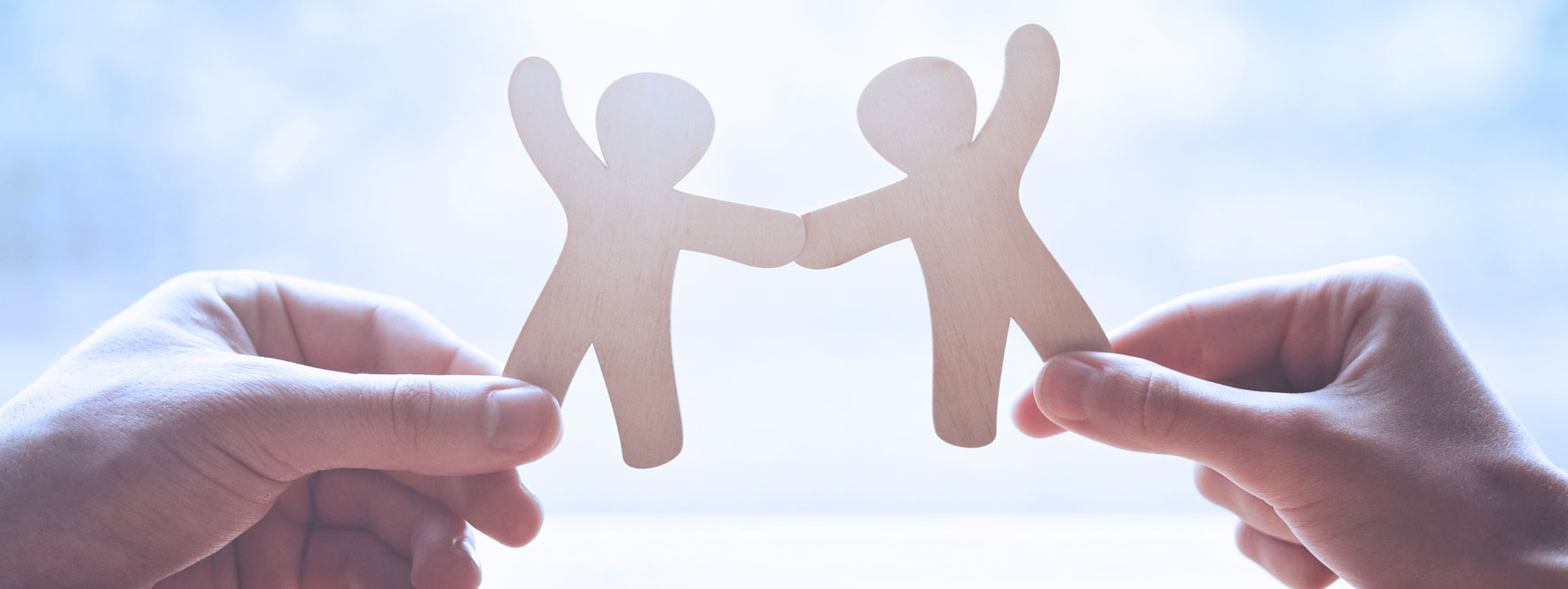 La relation d'aide en massothérapie - Blogue du Réseau