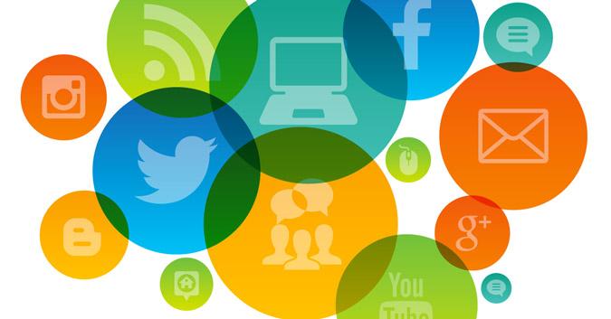 Promouvoir ses services sur les réseaux sociaux